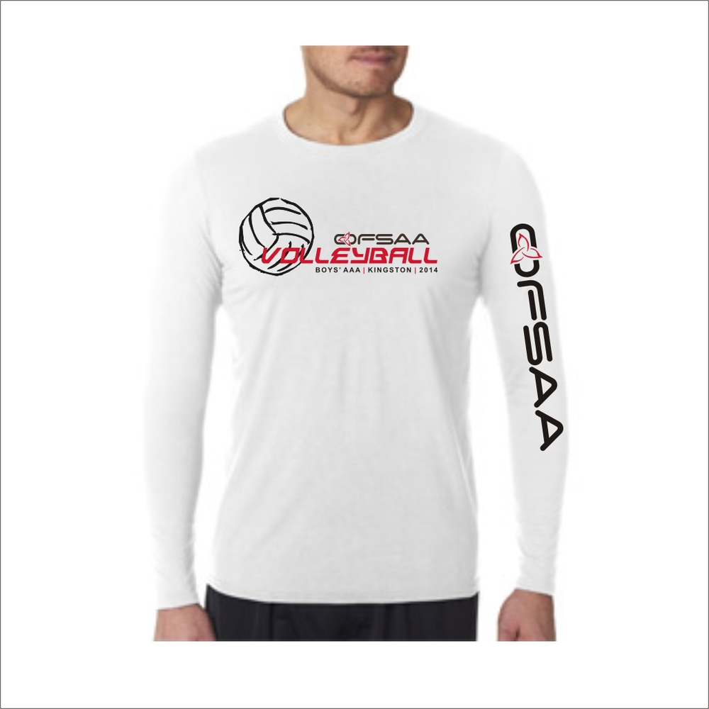 Boys 3A Vball LS Tshirt Single.jpg