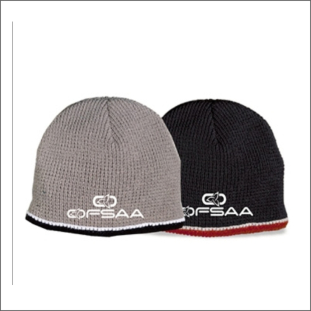 Shaker Knit Toque.jpg