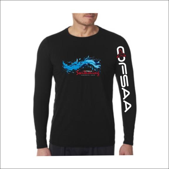 Swim 2015 LS Tshirt Guy.jpg