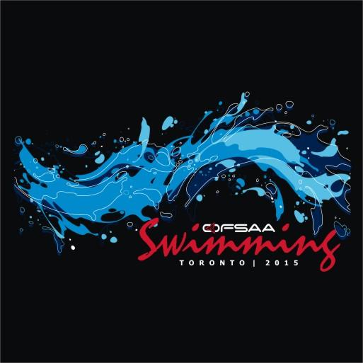 Swim 2015 logo on black.jpg