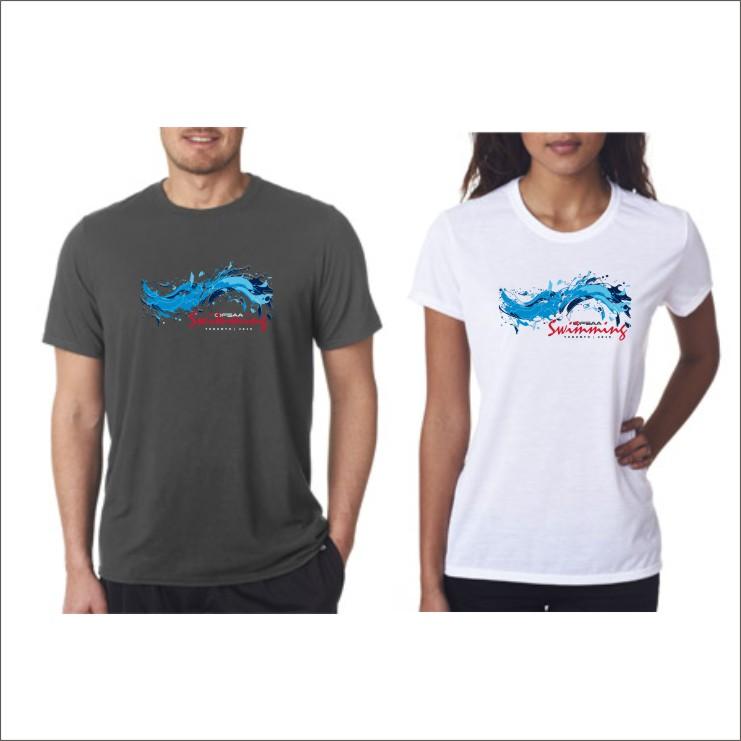 Swim 2015 Tshirt guy girl.jpg