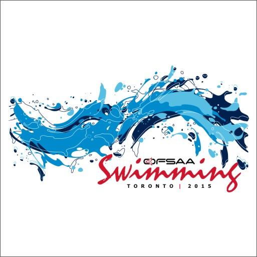 Swim 2015 logo on white.jpg
