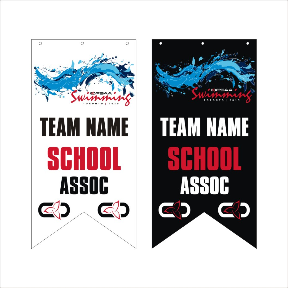 Swim 2015 banner.jpg