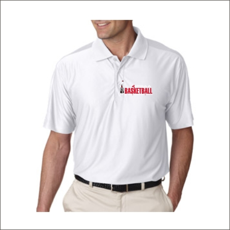 Boys AA Basketball Polo.jpg