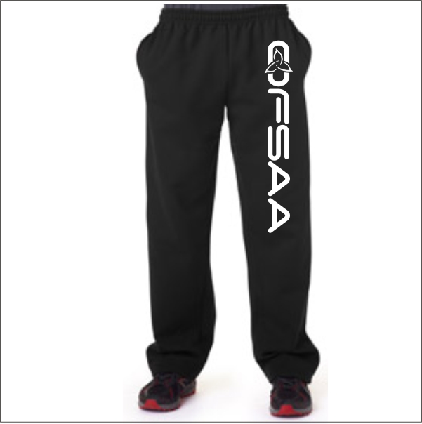 Boys AA Basketball Pants.jpg
