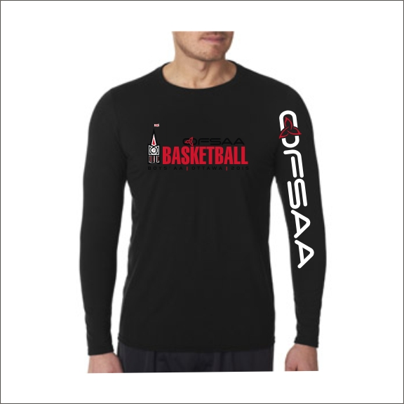 Boys AA Basketball LS Tshirt.jpg