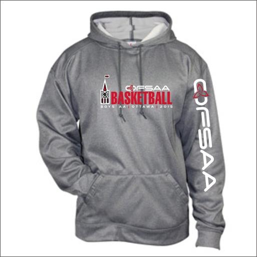 Boys AA Basketball Hoodie.jpg