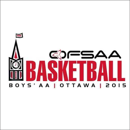 Boys AA Basketball logo white.jpg