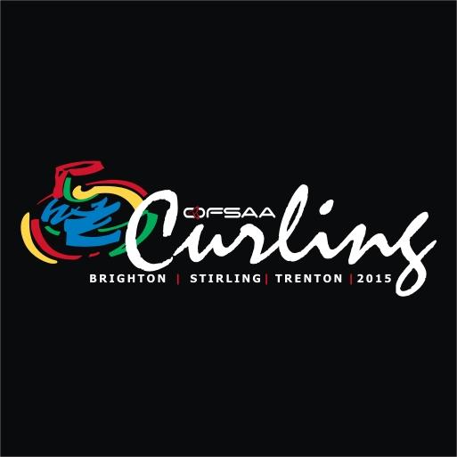 2015 Curling logo black.jpg