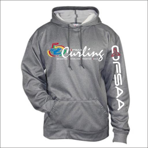 2015 Curling Hoodie.jpg