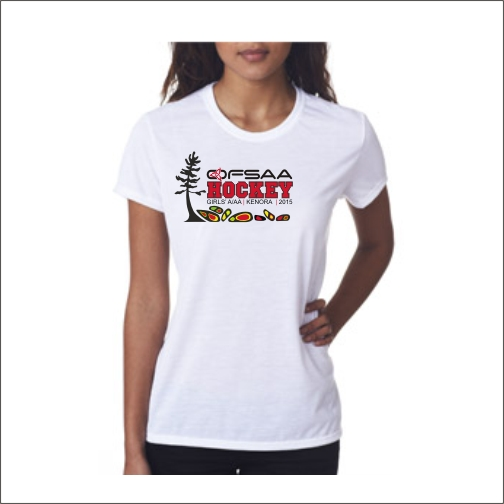 2015 Girls A AA HockeySS T.jpg