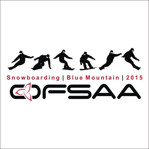 2015 Snowboarding logo white.jpg