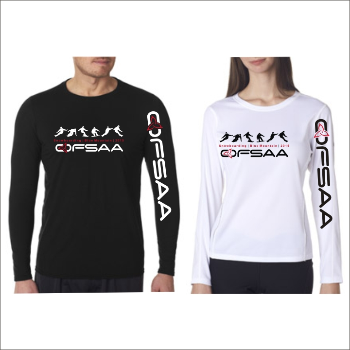 2015 Snowboarding LS T Guy and Girl.jpg