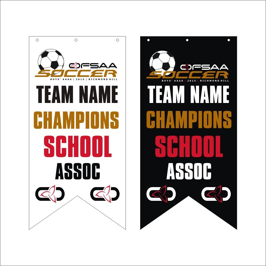 2015 Boys 4A Soccer Banner.jpg