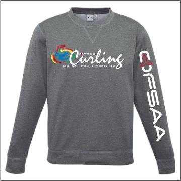 2015 Curling Perf Crew single.jpg
