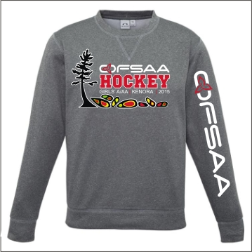 2015 Girls A AA Hockey perf crew single.jpg