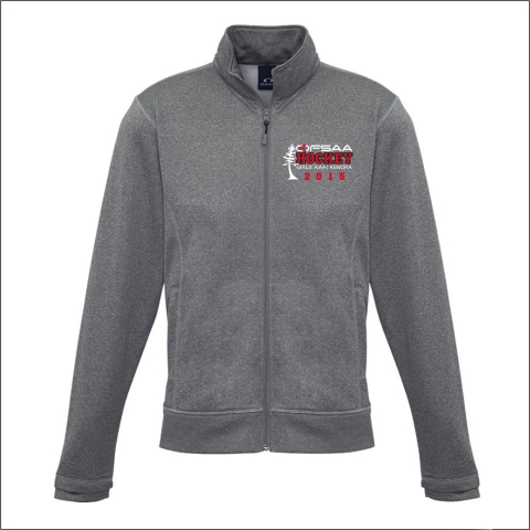 2015 Girls A AA Hockey Jacket guy single.jpg