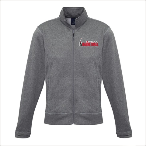 Boys AA Basketball Jacket single.jpg