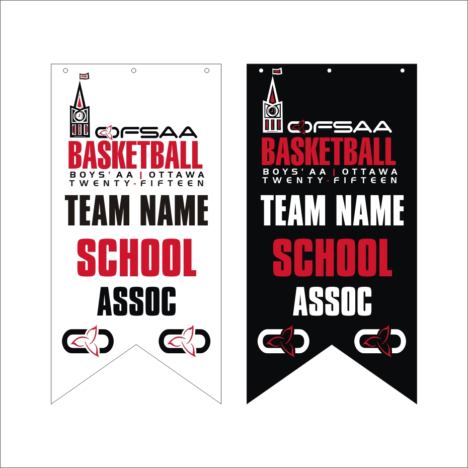 Boys AA Basketball Banner multiple.jpg