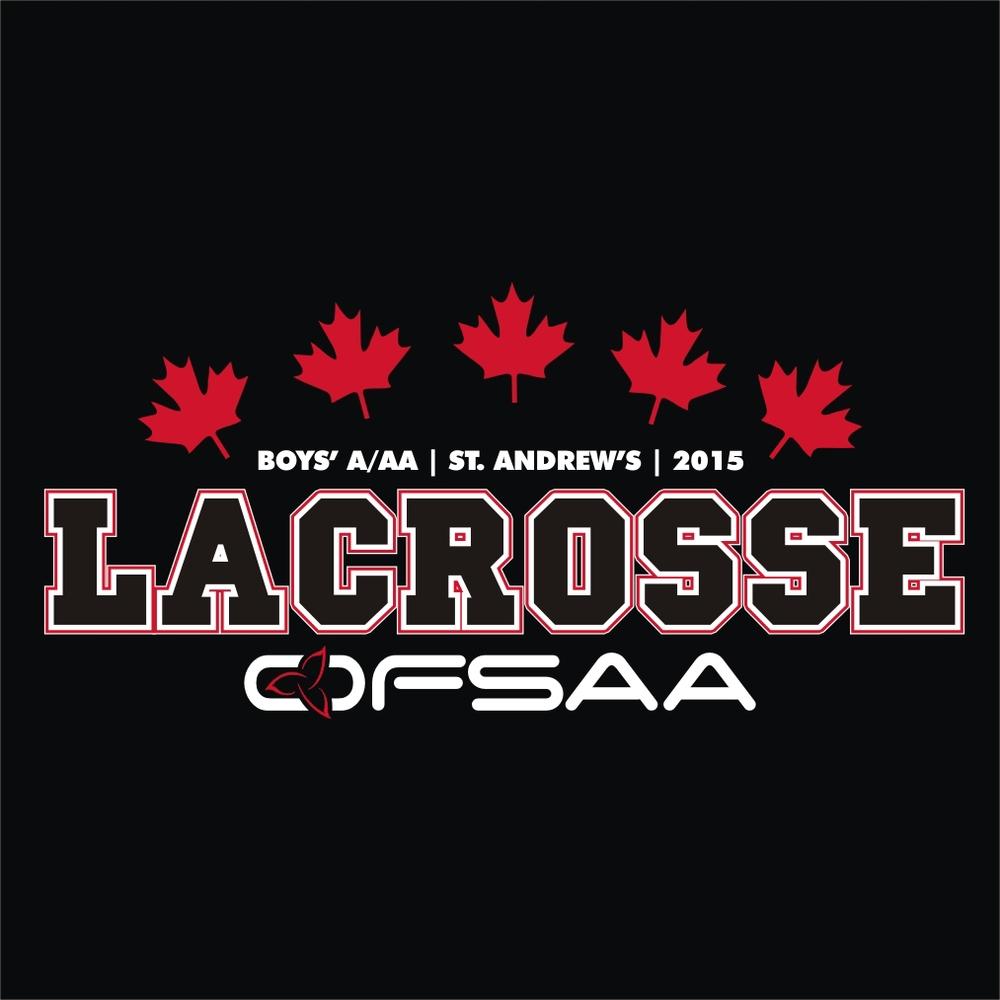 2015 Boys A AA Lacrosse  Logo black.jpg
