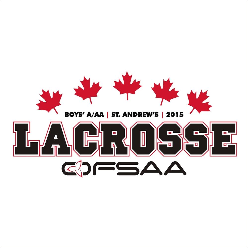 2015 Boys A AA Lacrosse  Logo white.jpg