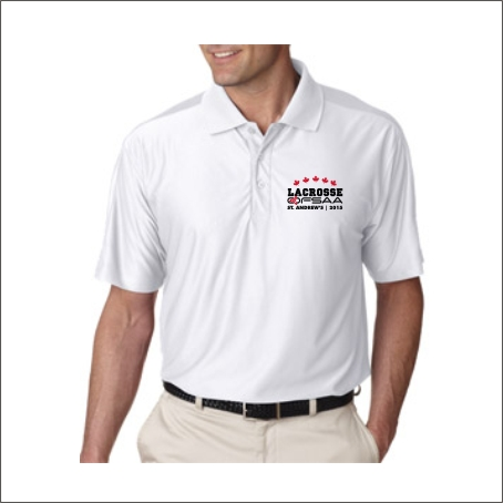 2015 Boys A AA Lacrosse POLO single.jpg