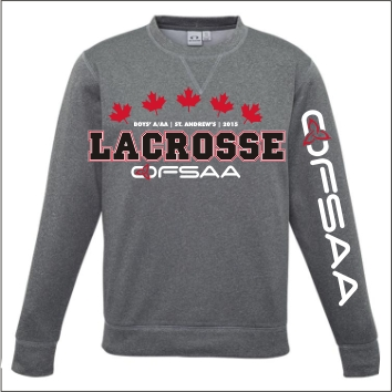 2015 Boys A AA Lacrosse Crew single.jpg