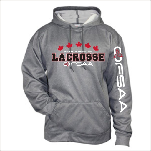 2015 Boys A AA Lacrosse  Hoodie single.jpg
