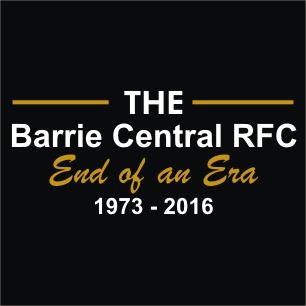 Barrie Alumni logo black.jpg