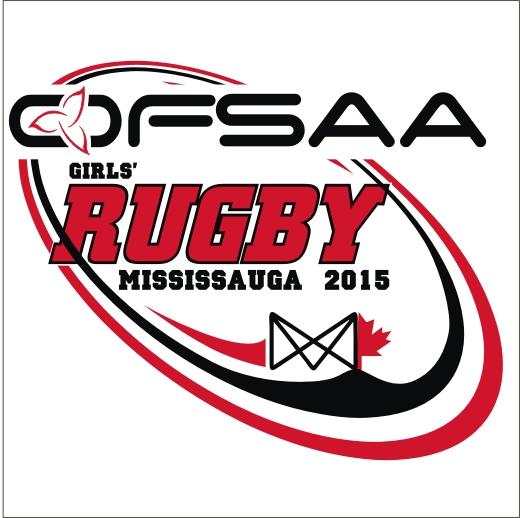 2015 Girls Rugby Logo white.jpg