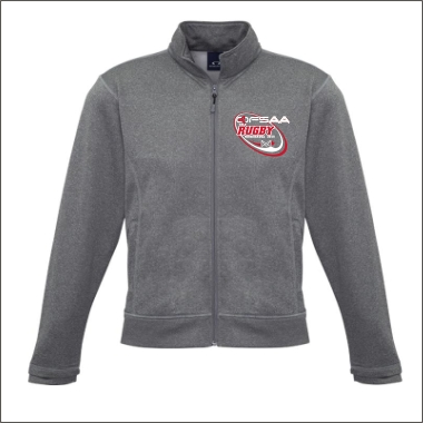2015 Girls Rugby jacket single.jpg