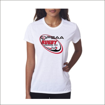 2015 Girls Rugby SS T single.jpg