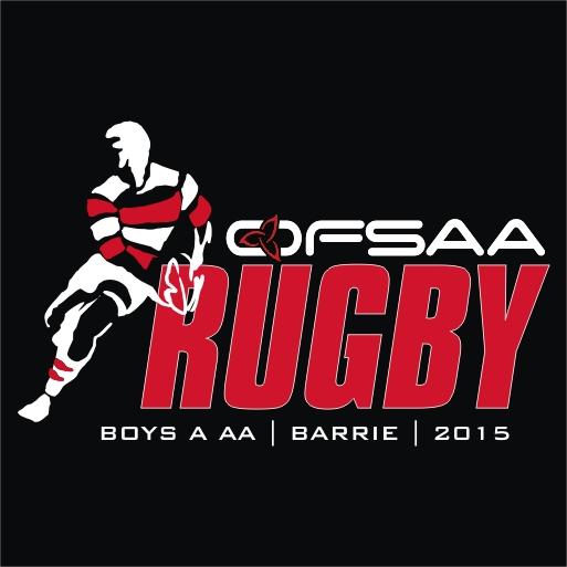 2015 Boys A AA Rugby logo black.jpg