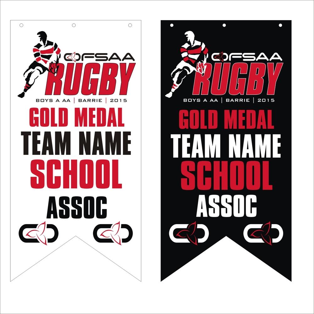 2015 Boys A AA Rugby Banner.jpg