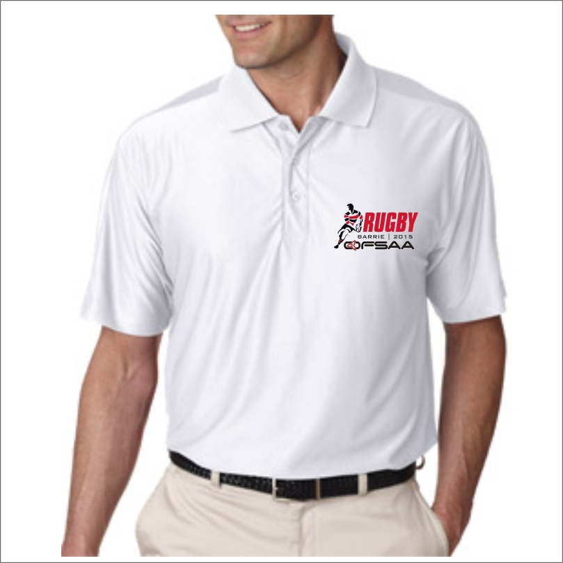 2015 Boys A AA Rugby Polo single.jpg