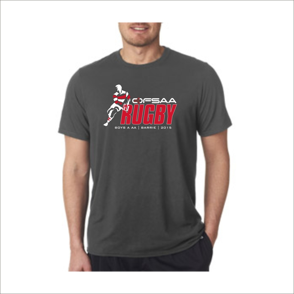2015 Boys A AA Rugby SS t single.jpg