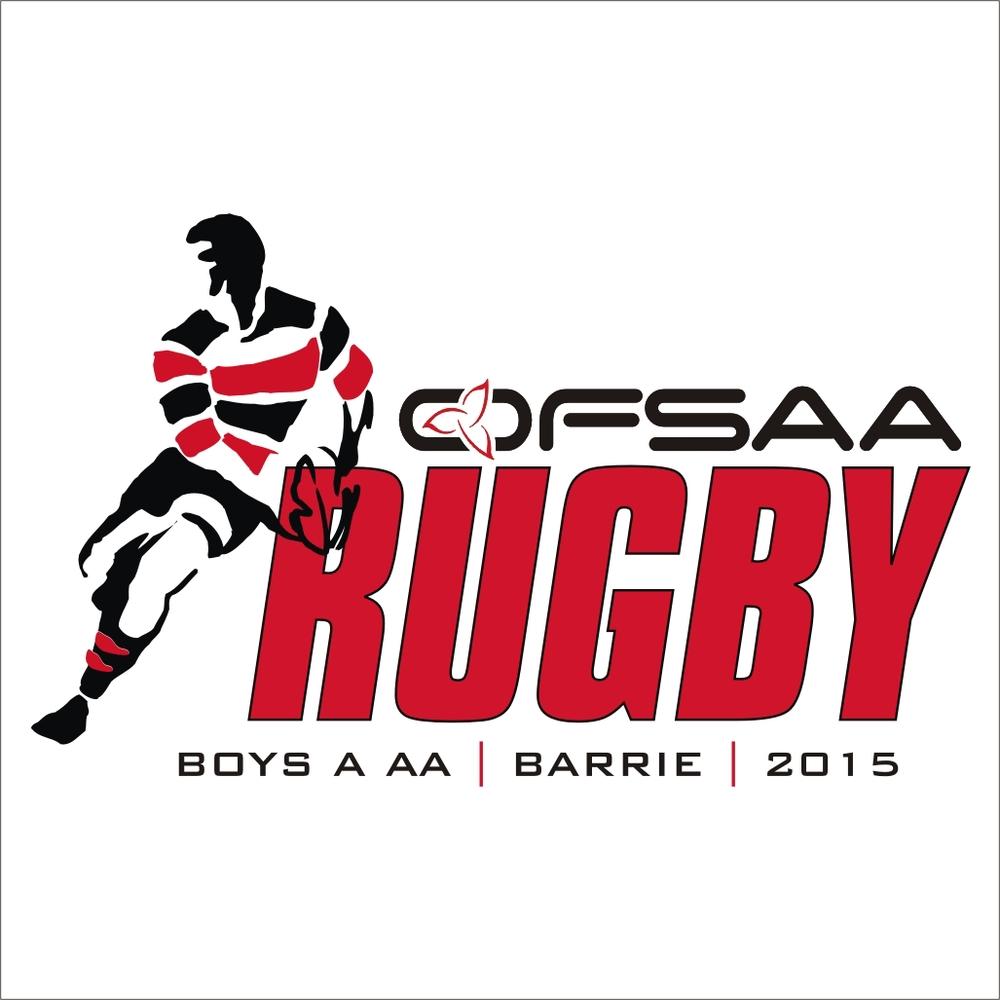 2015 Boys A AA Rugby logo white.jpg