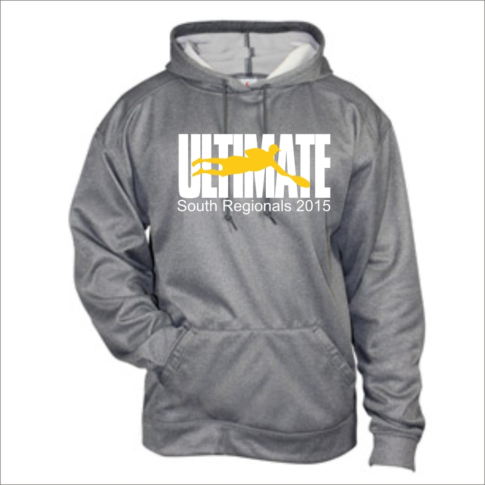 2015 Ultimate hoodie single.jpg