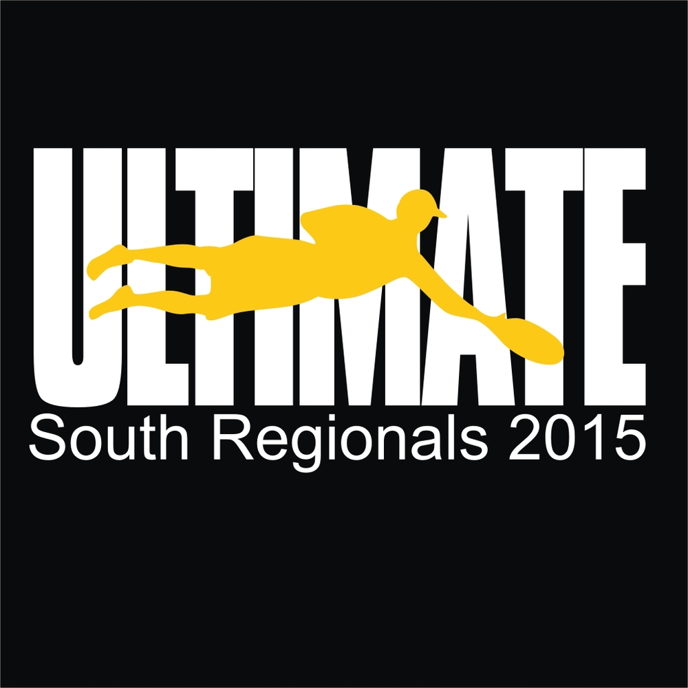 2015 Ultimate logo black.jpg