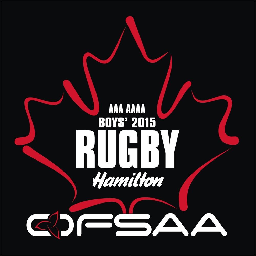 2015 Boys 3A 4A Rugby Logo black.jpg