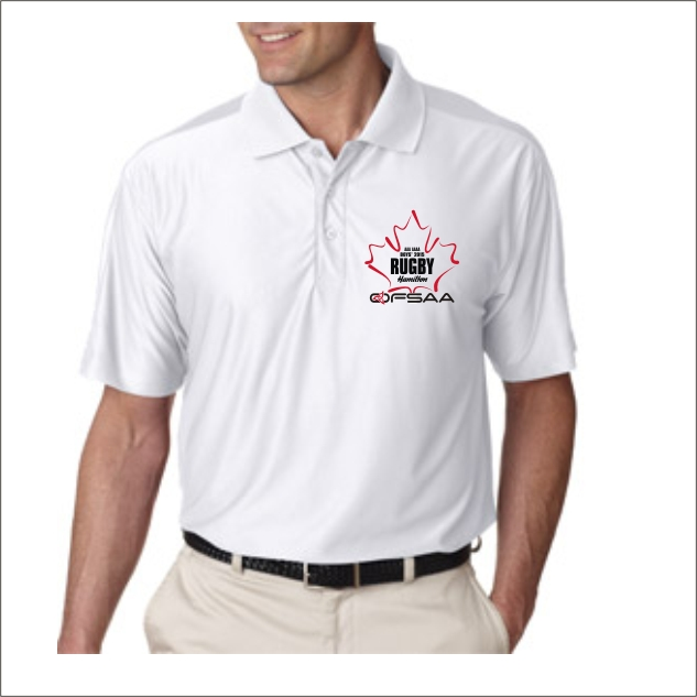 2015 Boys 3A 4A Rugby Polo single.jpg