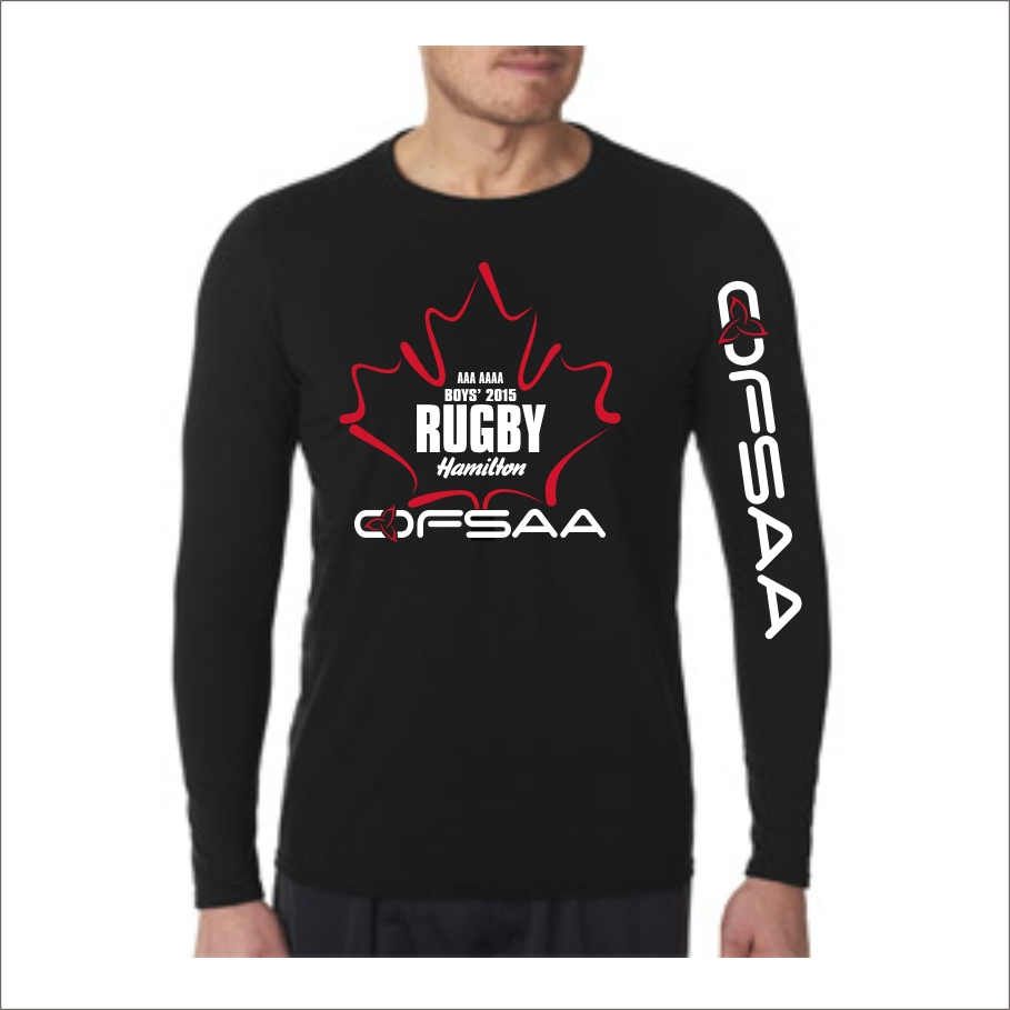 2015 Boys 3A 4A Rugby LS T's single.jpg