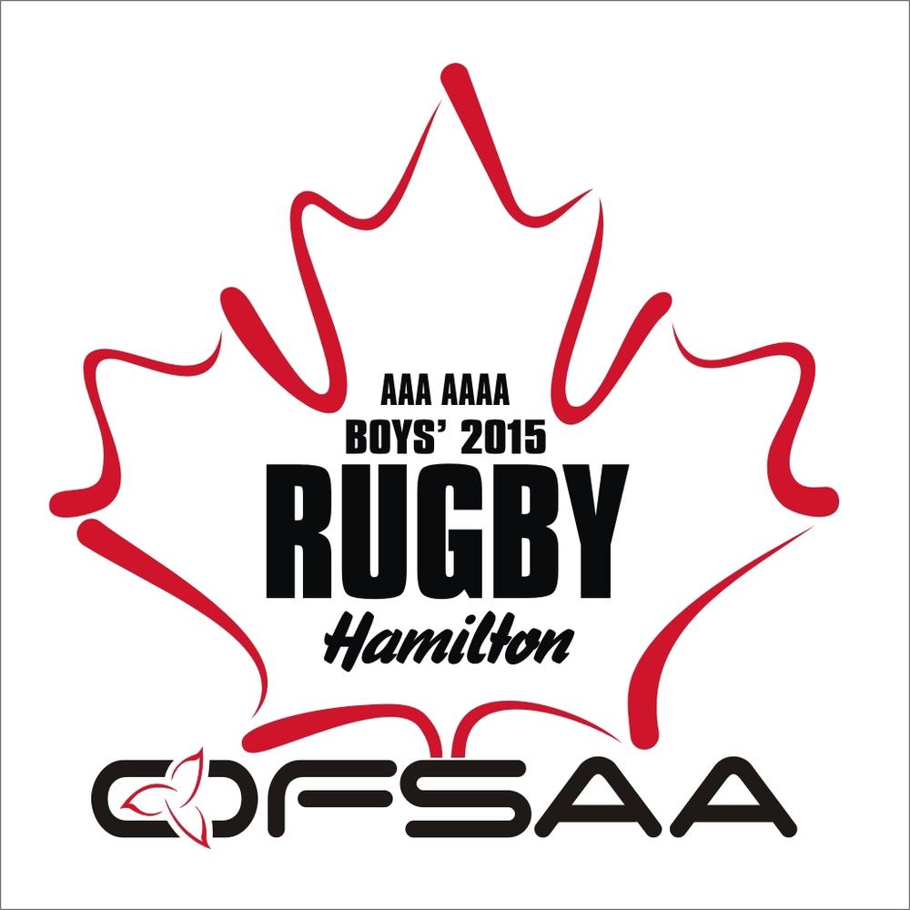 2015 Boys 3A 4A Rugby Logo white.jpg