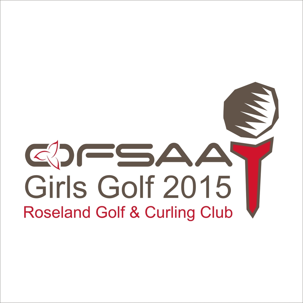 2015 Girls Golf Logo white.jpg