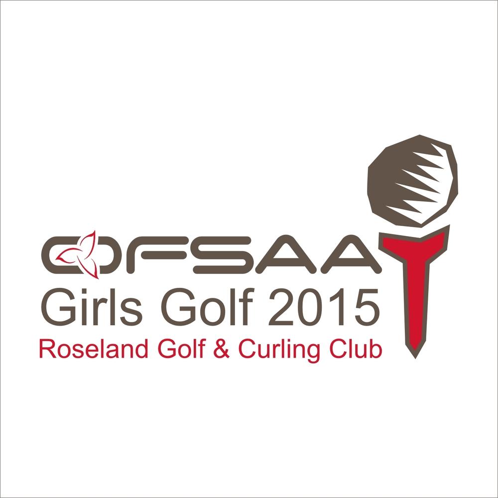2015 Girls Golf Logo white.jpg