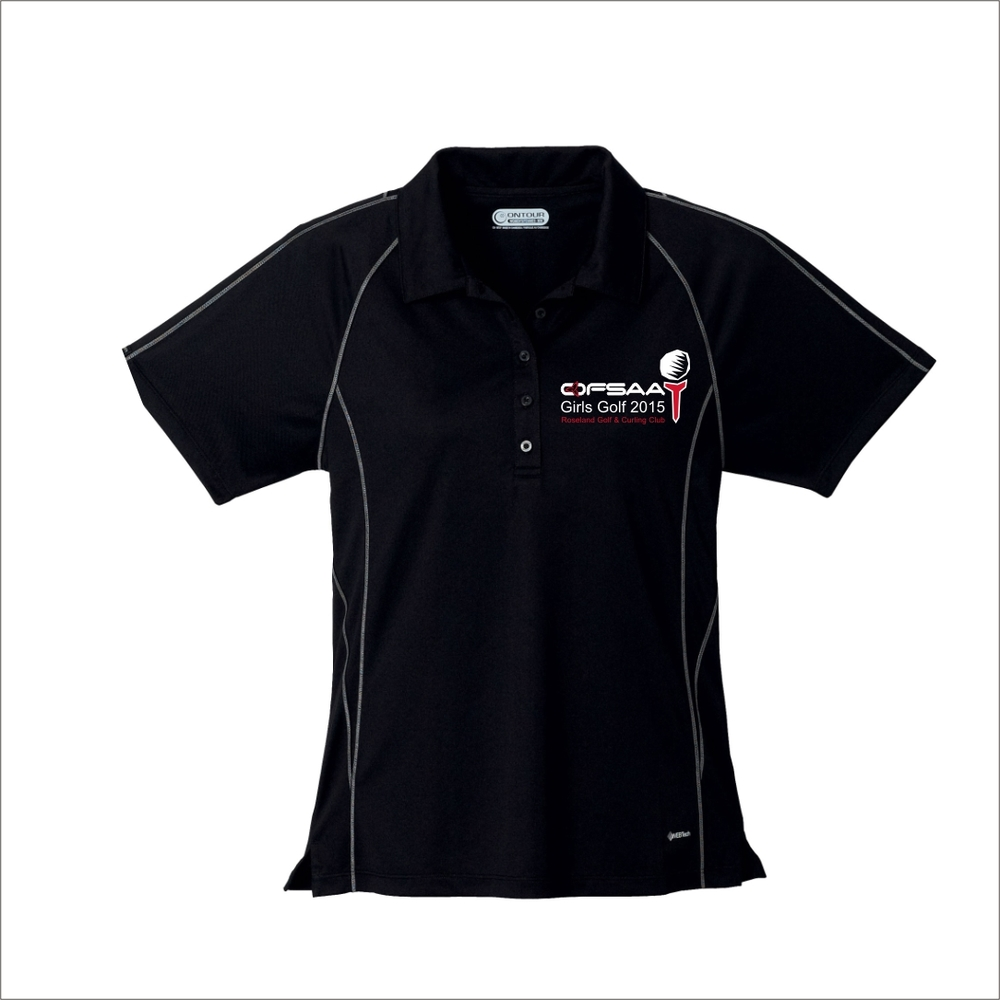 2015 Girls Golf Polo single black.jpg