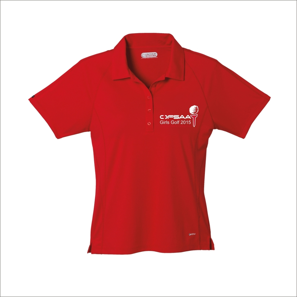 2015 Girls Golf Polo single.jpg