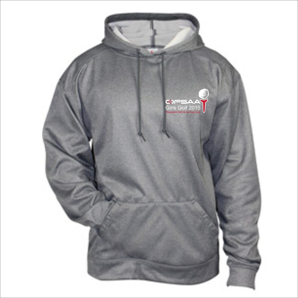 2015 Girls Golf Hoodie single.jpg