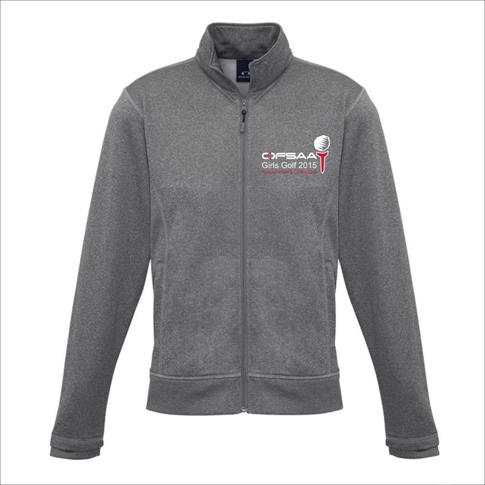 2015 Girls Golf Jacket single.jpg