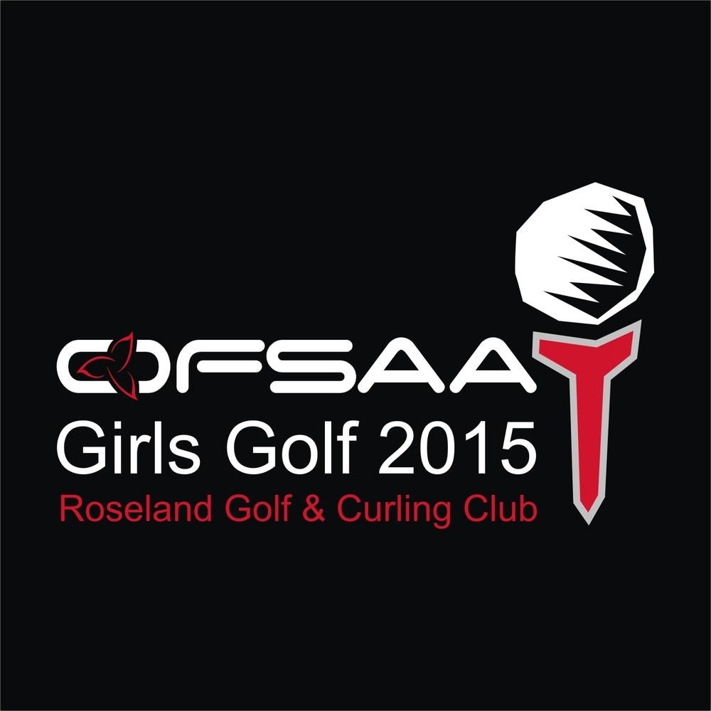 2015 Girls Golf Logo Black.jpg